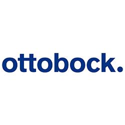 ottobock_250px