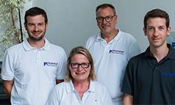 team_uebersicht