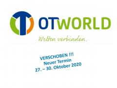 OT_World